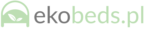 EkoBeds